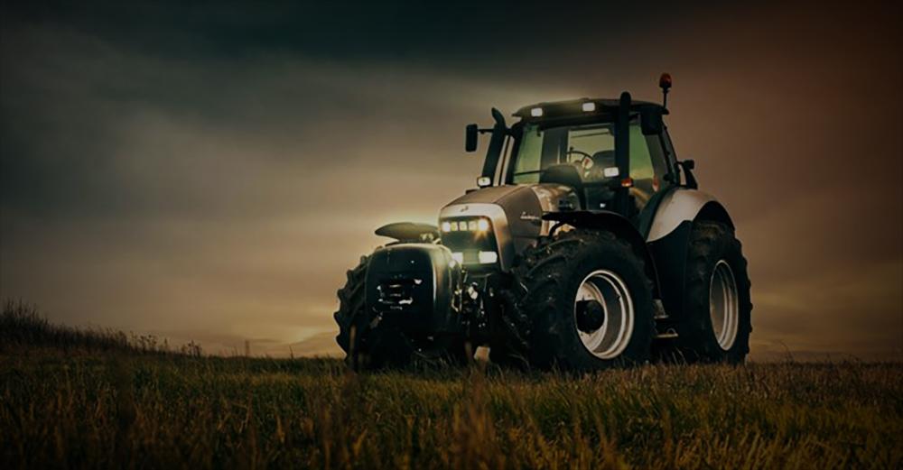POLIZZE mezzi agricoli