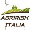 consulenza assicurativa per aziende agricole